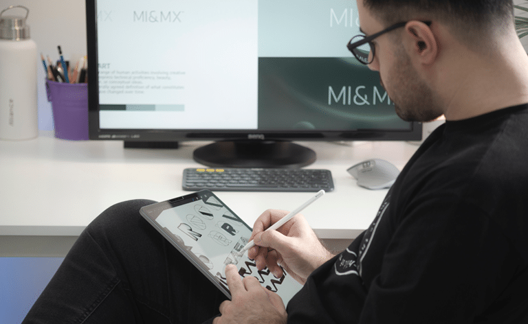 Missions de l'infographiste : création et recommandations