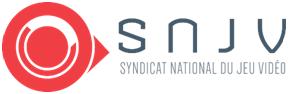 logo snjv